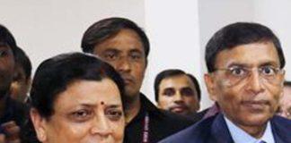 Shobha Tomar, Anurag Tomar,police, remand, niims university ford