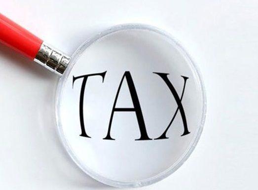 service tex, Builder, Pratap Singh, did not, get, bail