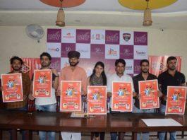 Indian Music Fest, Jaipur, punjabi Singing, Jassi Gil,Babbal Roy, Dance,Stunt Performance