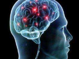 CLOT BOOSTER, PEGYLated, CSIR', new patented, streptocinase, revolutionize, treatment, stroke