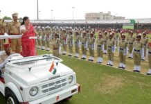 Independence Day, sms stedium, CelebrationIf, step together, rajasthan, touch, peak, development