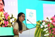 Bamashah, Techno Hub, encourage, new entrepreneurs,cm Vasundhara Raje