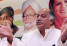 Gurudas Kamat, passed away, delhi primas hospital, charge, Rajasthan Congress,