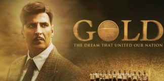 box office, FILM ACTOR, Akshay Kumar, Gold FILM, Great Goal, Two SHOWS, House Full