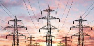 Manjula Chellur, new President, Electricity, Appellate, Tribunal