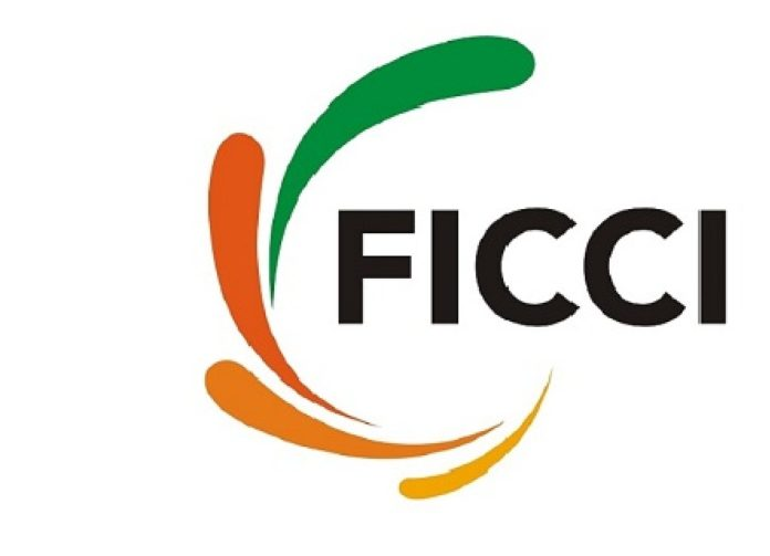 Accommodation, discounted, rates, requires, support, private developers, CS DB GUPTA, FICCI