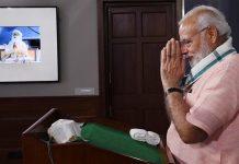Prime Minister, Narendra Modi, cleanliness service campaign