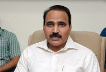 ias anand kumar,rajasthan Assembly elections, Voting December 7, Rajasthan, counting, December 11