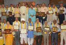 social-justice-empowerment-department-68-elders-honored-with-excellence-in-different-fields