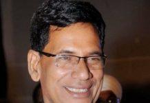 Labor Minister Jaswant Yadav's, leave politics, Mohit Yadav