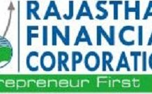 Rajasthan Financial Corporation, benefited, 18.10 crore