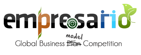 Empresario 2019, Kharagpur business model competition