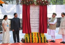 Netaji subhas chandra boss, inspiration Indians, Narendra Modi