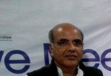 Prashant Sharma, sachin piolet, amer