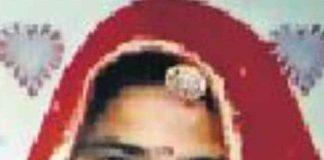 bull attack, woman kill, Jaipur