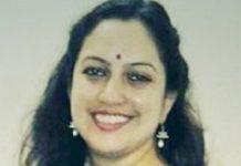 sonashi vashit