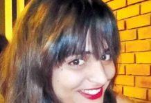 ankar radhika murder