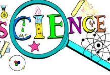 science meet ISC-3 Jalandhar