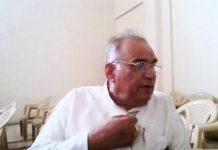 karnal-sonaaraam-chaudharee-haare-mevaaraam-jain-ne-38-hajaar-voton-se-shikast-dee