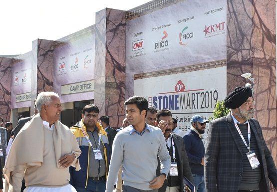 india Stonemart