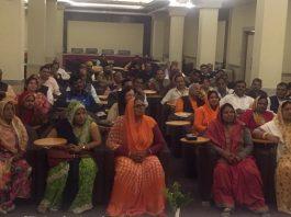 jaipur Mayor election