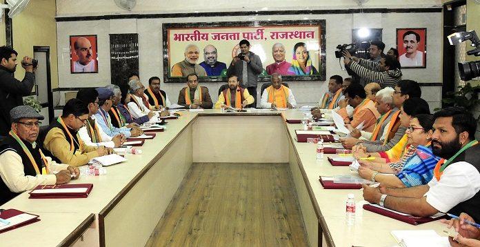 farmers debt waiver, Prakash Javadekar