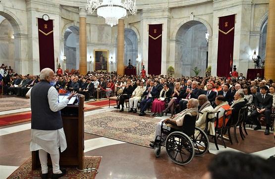 Mahatma Gandhi, Swaraj, cleanliness