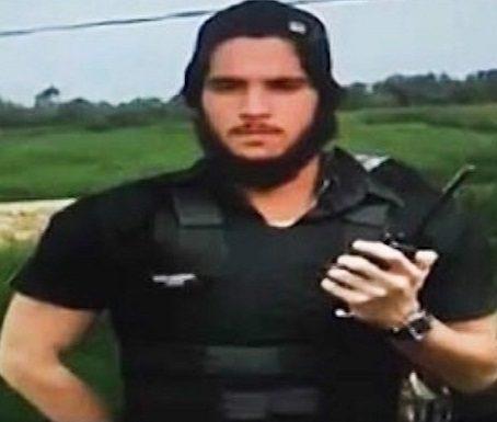 Pulwama terrorist attack, Kamran Kamar, Gazi Rashid, killed