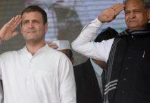 Rahul Gandhi, pm modi, hatred