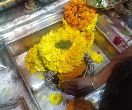 Mahashivratri Jaipur